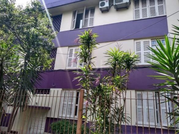 Apartamento à venda com 2 dormitórios em Petrópolis, Porto alegre cod:CS36007553 - Foto 4