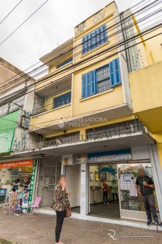 Apartamento para alugar com 2 dormitórios em Cristo redentor, Porto alegre cod:312410 - Foto 11