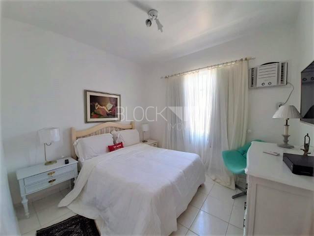 Casa de condomínio à venda com 5 dormitórios em Barra da tijuca, Rio de janeiro cod:BI7710 - Foto 19