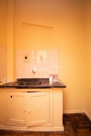 Kitchenette/conjugado para alugar com 1 dormitórios cod:306992 - Foto 9