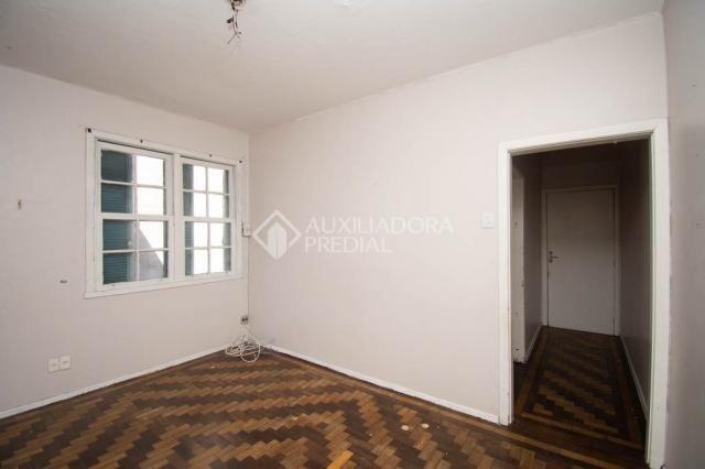 Apartamento para alugar com 2 dormitórios em Cristo redentor, Porto alegre cod:312410 - Foto 2