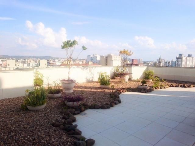 Apartamento para alugar com 2 dormitórios em Cidade baixa, Porto alegre cod:314059 - Foto 7