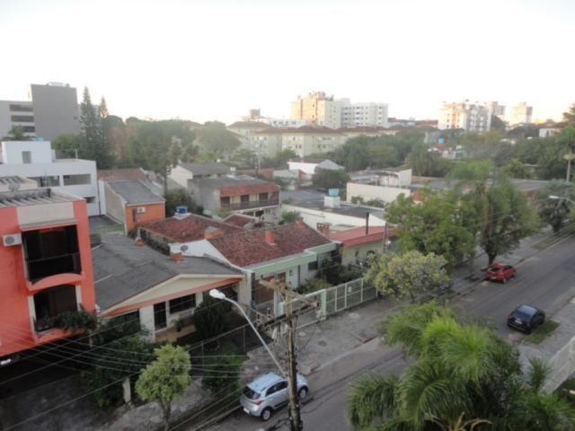 Apartamento à venda com 2 dormitórios em Vila ipiranga, Porto alegre cod:CS36006046 - Foto 9