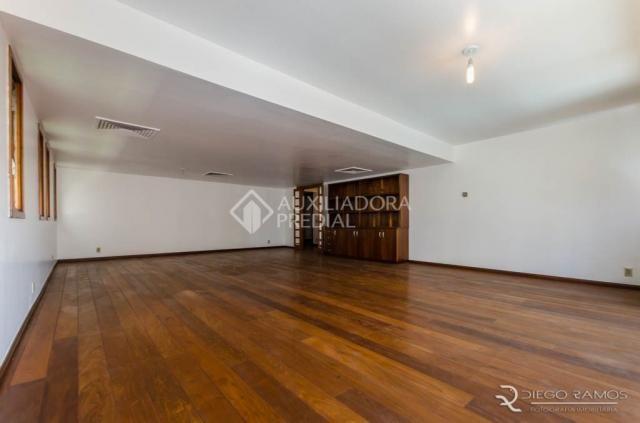 Apartamento para alugar com 3 dormitórios em Petrópolis, Porto alegre cod:279846 - Foto 7