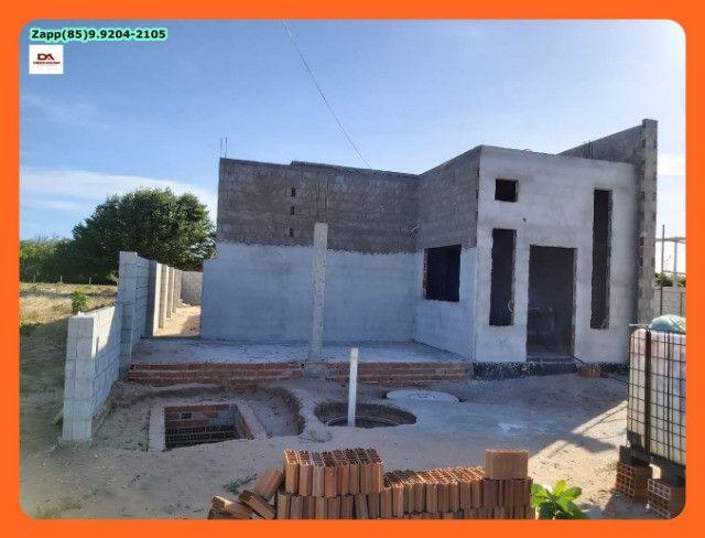 Loteamento Condomínio Fechado em Caponga-*@#! - Foto 18