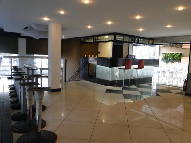 Prédio inteiro para alugar em Batel, Curitiba cod:PRL0003 - Foto 12
