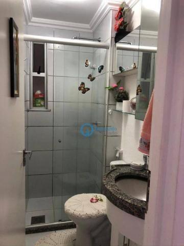 Apartamento à venda, 60 m² por R$ 410.000,00 - Maraponga - Fortaleza/CE - Foto 10