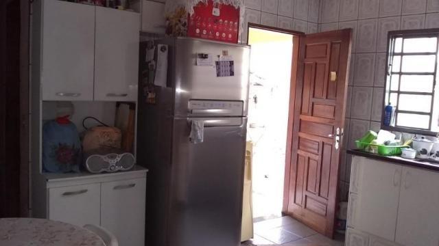 Casa Algodoal - Foto 7