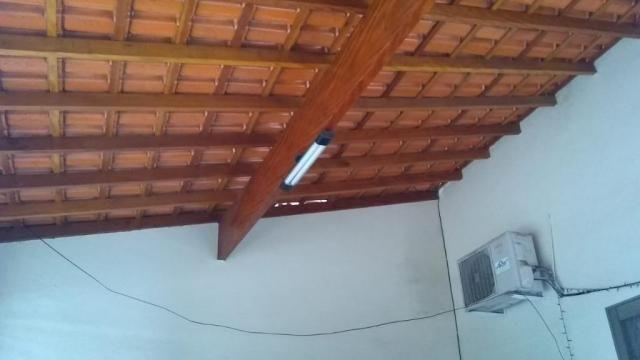 Casa Algodoal - Foto 3