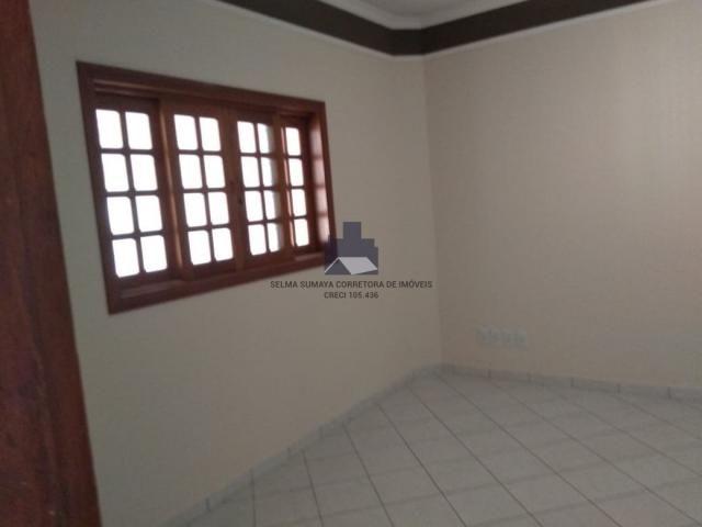 Casa à venda com 2 dormitórios em Jardim panorama, Bady bassitt cod:2019115 - Foto 8