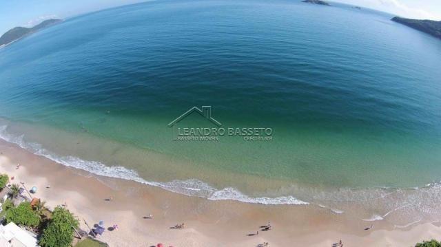 Vista Mar Praia dos Ingleses, Apartamento Pé na Areia - Foto 20