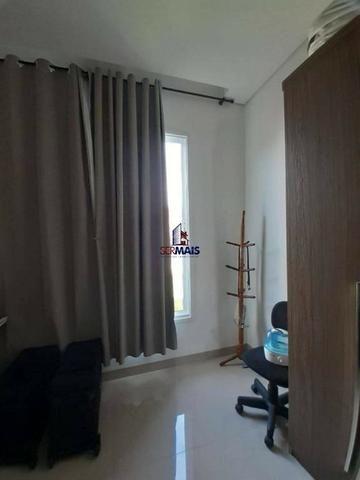 Casa à venda, por R$ 230.000 - Colina Park I - Ji-Paraná/RO - Foto 10