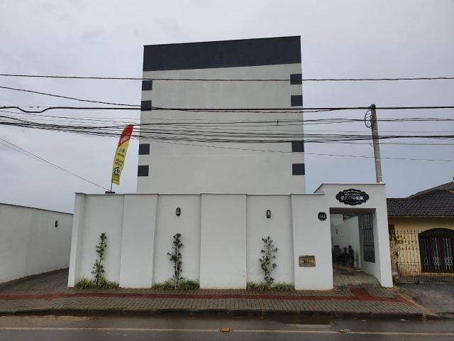Apartamento - 2 dormitórios - Térreo - Itaum - Foto 15
