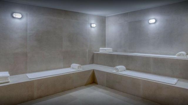 Fração de apartamento - Gramado Termas Resort Spa - Foto 6
