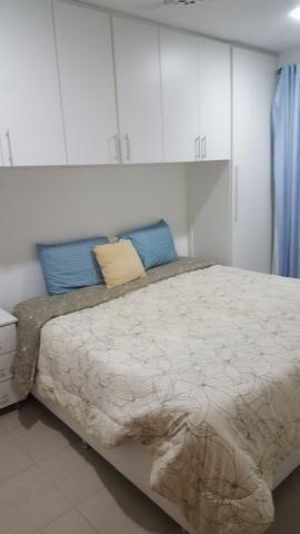 Apartamento cobertura 4 quartos piscina, sauna, academia,garagen - Foto 10
