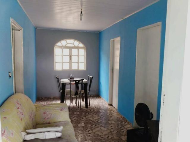 2 casas preço de uma , Nova Betânia - Foto 6