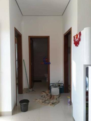Casa à venda, por R$ 230.000 - Colina Park I - Ji-Paraná/RO - Foto 6