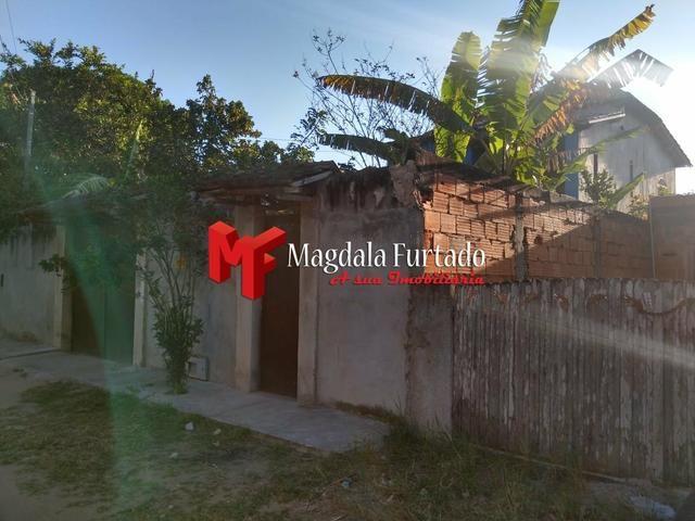 4060 - Ótima casa 4 quartos, 2 banheiros conforto garantido!!! - Foto 6
