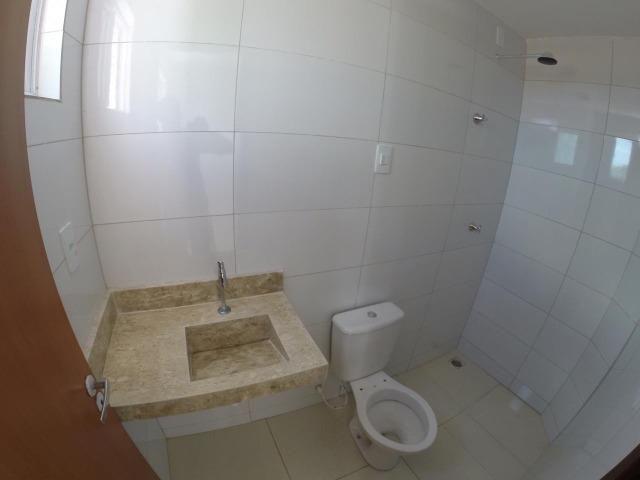 Apartamento de luxo no cristo redentor - Foto 6