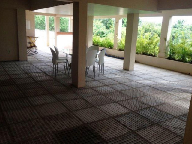 Casa em Cond em Aldeia 550m² - Foto 17