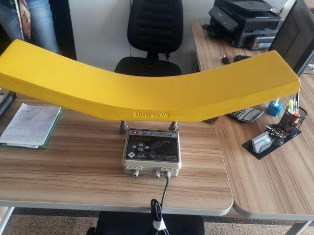 Detector de metais Detronix - Foto 2