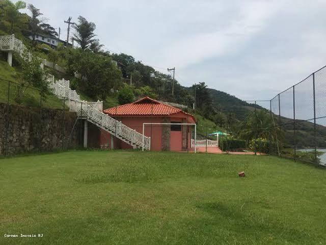 Casa de praia aluguel por temporada Mangaratibaj RJ. (carnaval aberto) - Foto 14