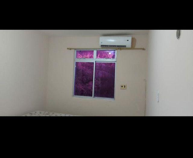 Alugo apartamento no Vinhais - Foto 3