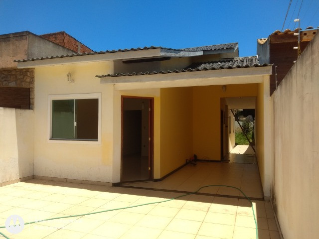 C = Imperdível Casa Linear 02 Quartos 01 Suíte Terreno 6 x 30 Nascente ! - Foto 7