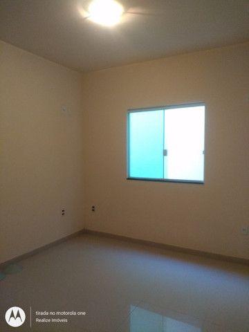 C = Imperdível Casa Linear 02 Quartos 01 Suíte Terreno 6 x 30 Nascente ! - Foto 17