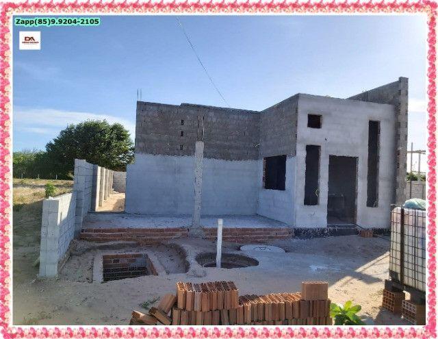 Loteamento da Caponga- Liberado para construir*@*@ - Foto 17