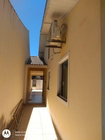 C = Imperdível Casa Linear 02 Quartos 01 Suíte Terreno 6 x 30 Nascente ! - Foto 8