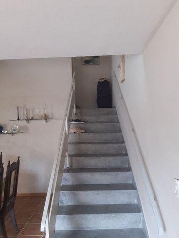 Urgente Bem Barato! Casa 4 Qtos, 1 ,Suíte, 3 Vagas a 5 Minutos De Boa Viagem - Foto 9
