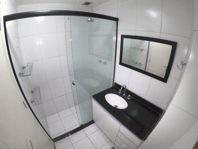 Apartamento aconchegante duplex - Foto 13