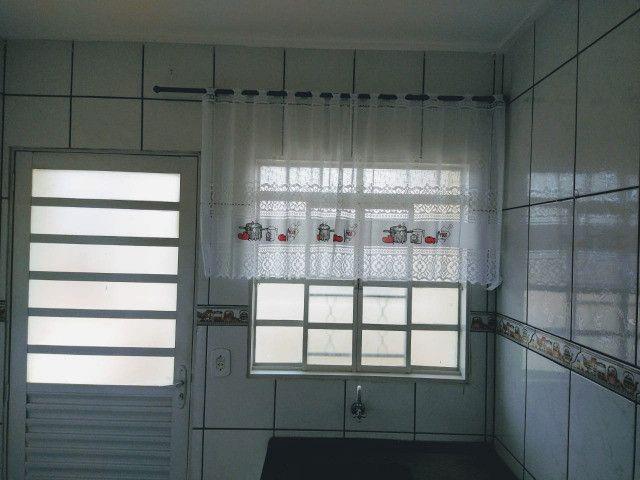 Apartamento mobiliado centro de Dourados - Foto 2