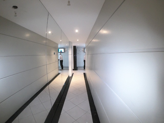 Apartamento aconchegante duplex - Foto 14