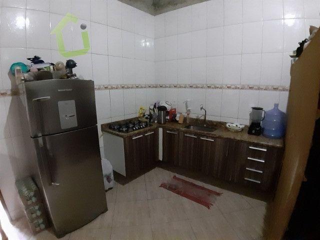 Venda - Casa em Comendador Soares - Foto 9
