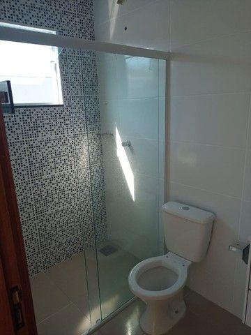 Casa com 3 dormitórios em Artur Nogueira - SP - Foto 10