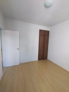Aluguel - Residential / Apartment - Belo Horizonte SP - Foto 4