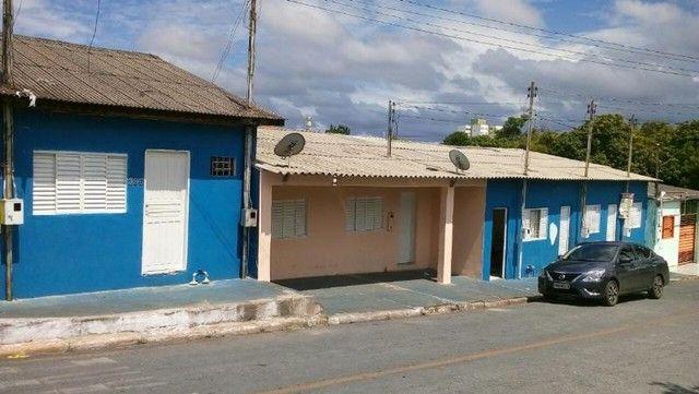 Apartamento com 1 quarto(s) no bairro Lixeira em Cuiabá - MT - Foto 2