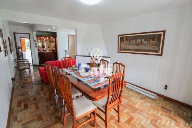Casa de esquina para Venda, Bairro Camobi, 4 dormitórios. - Foto 20