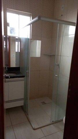 Casa com 2 quartos sendo 1 suíte no setor Jardim São José - Goiânia - GO - Foto 7