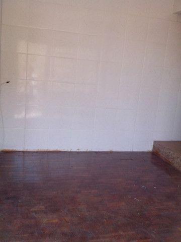 Caiçara - Casa  01 quarto - Foto 6