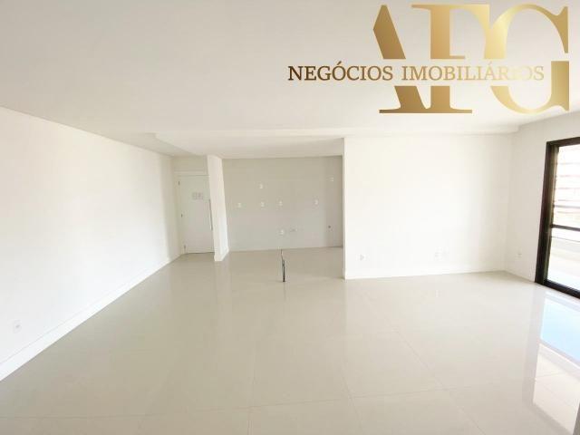 Apartamento à Venda no bairro Balneário em Florianópolis/SC - 3 Dormitórios, 2 Suítes, 3 B - Foto 5