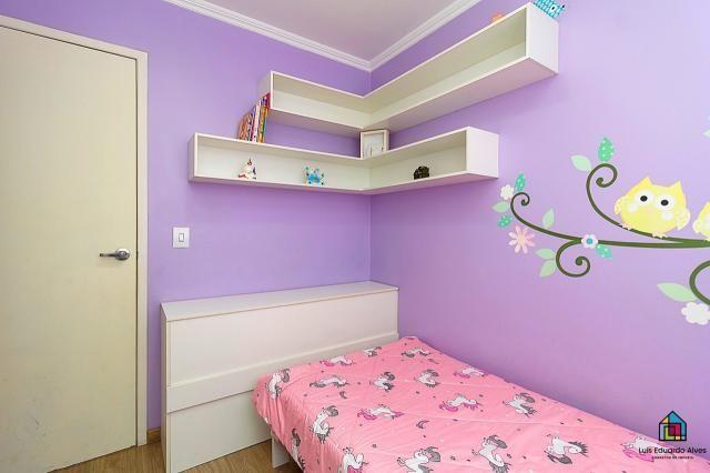 Apartamento à venda com 3 dormitórios em Bairro alto, Curitiba cod:LE202029 - Foto 16