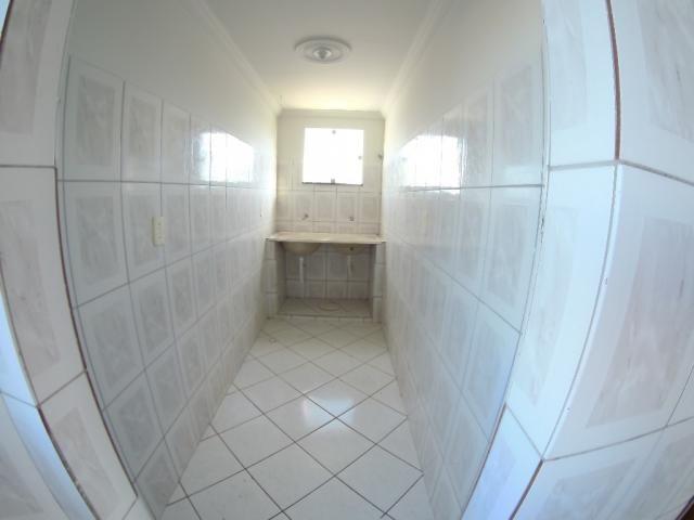 Apartamento à venda com 2 dormitórios em Cidade nova, Santana do paraíso cod:1009 - Foto 11