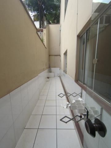 Apartamento à venda com 3 dormitórios em Parque caravelas, Santana do paraíso cod:1198 - Foto 8