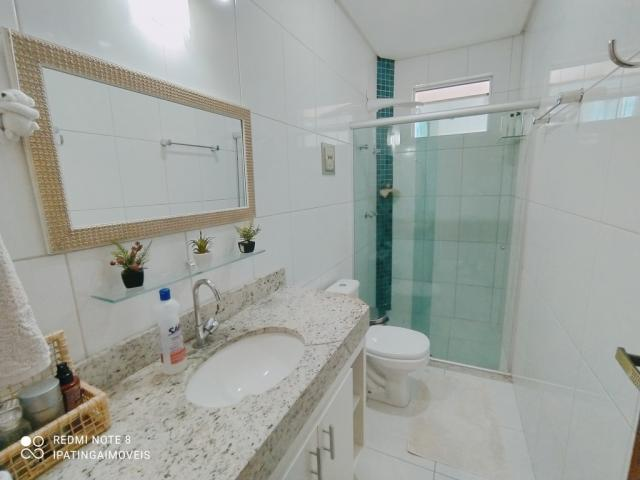 Apartamento à venda com 3 dormitórios em Veneza, Ipatinga cod:1386 - Foto 16