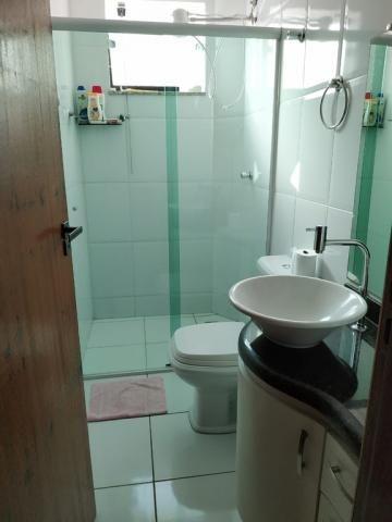 Apartamento à venda com 3 dormitórios em Caravelas, Ipatinga cod:1149 - Foto 7