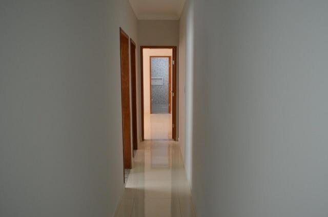 Apartamento à venda com 3 dormitórios em Residencial bethânia, Santana do paraíso cod:893 - Foto 5