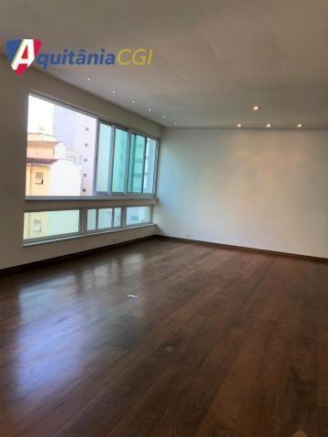 Apartamento em Copacabana - Rio de Janeiro - Foto 2
